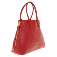 Tom Ford Handbag in Red