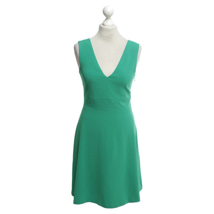 Claudie Pierlot Dress in green