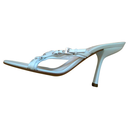 Christian Dior sandali