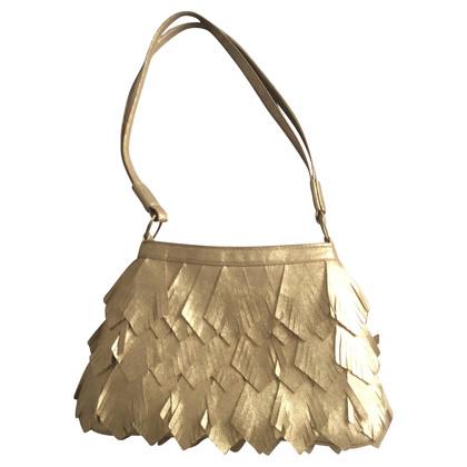 Marc Cain Handbag
