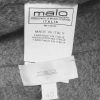 Malo  Blazers from cashmere