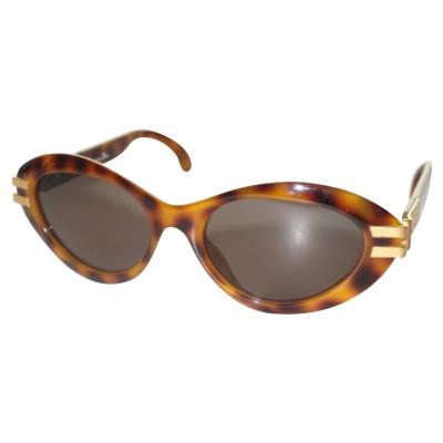 c9f97be87a Accessoires Christian Dior Second Hand: boutique en ligne de ...