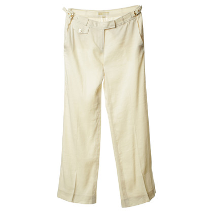 Michael Kors Trousers in beige