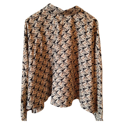 Kenzo blouse Tigerlook