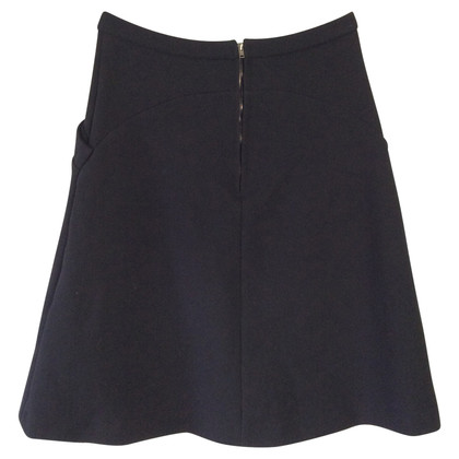 Miu Miu Skirt in wool