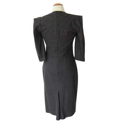 Tara Jarmon Dress in grey