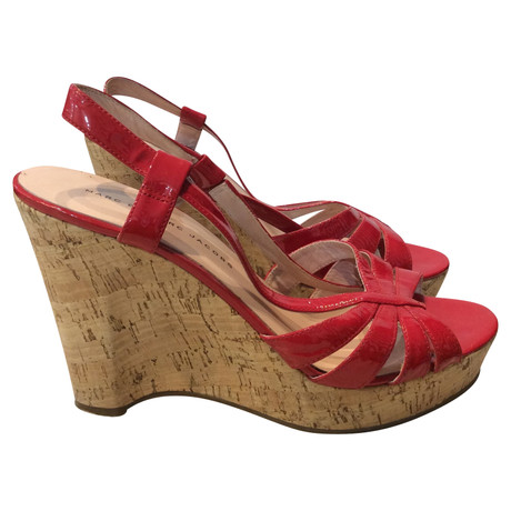 by Marc Wedges Jacobs Jacobs Marc Marc Marc Marc Wedges by Rot by Rot Marc qqFxnZ