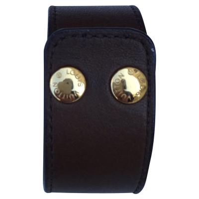 f045e1b91b2d Louis Vuitton Bracelets and Wristbands Second Hand  Louis Vuitton ...