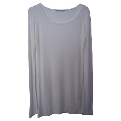 Strenesse Blue Long shirt