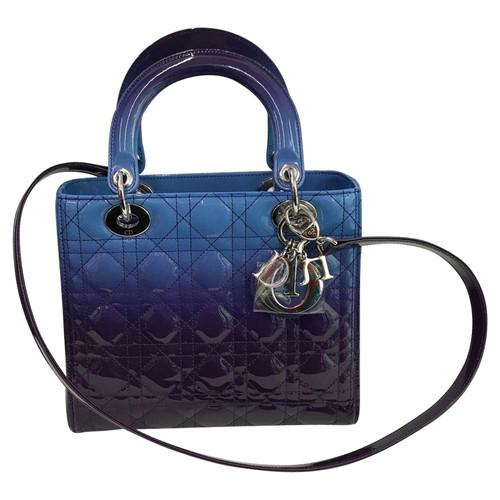 f4f3905c9c60 Christian Dior