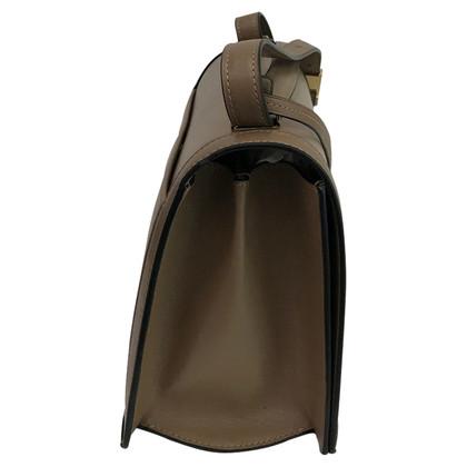 """Loewe """"Barcelona Bag"""""""