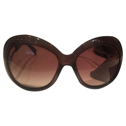 Giorgio Armani Original Giorgio Armani sunglasses