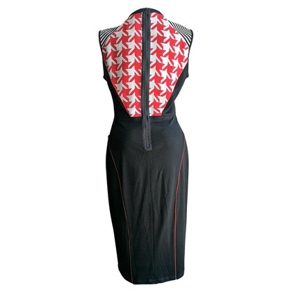 Sport Max dress
