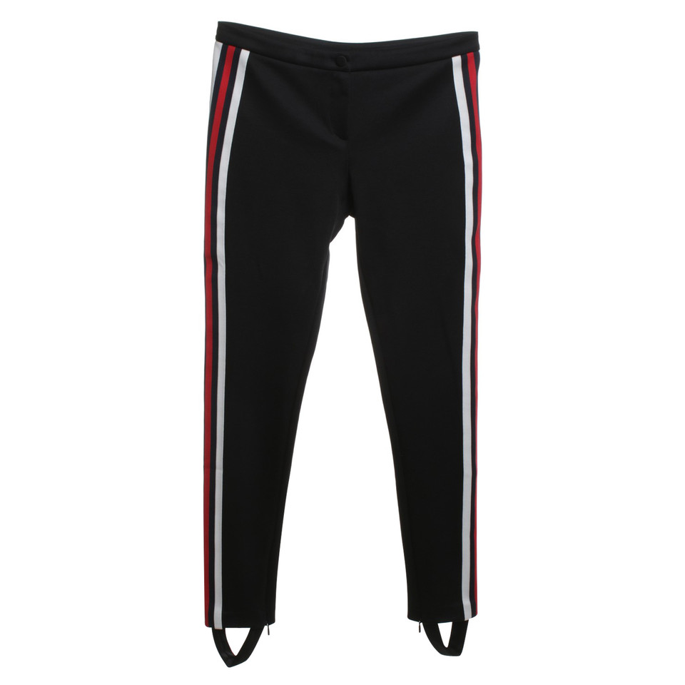 Gucci Leggings with webstrips - Buy Second hand Gucci Leggings with webstrips for u20ac480.00