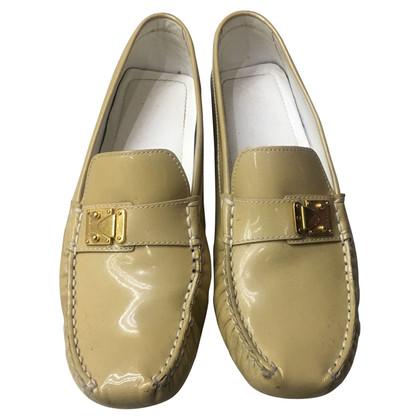 Louis Vuitton Loafer