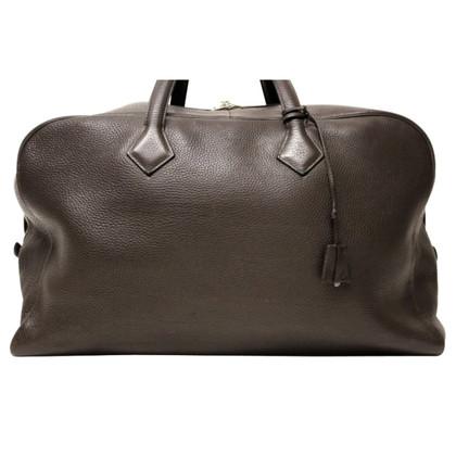 """Hermès """"Victoria"""" Bag"""