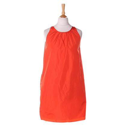 Moncler Dresses Moncler