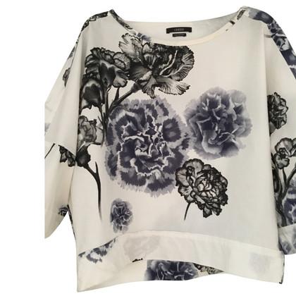 Odeeh blouse