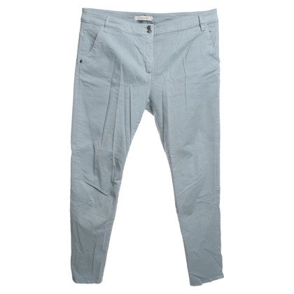 Schumacher Jeans in light blue