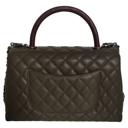 95c61fe894b8f7 Chanel Bags For Sale Second Hand Philippines | Stanford Center for ...