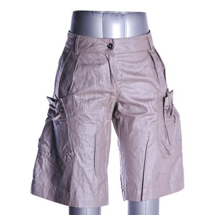 Burberry Pantaloncini corti