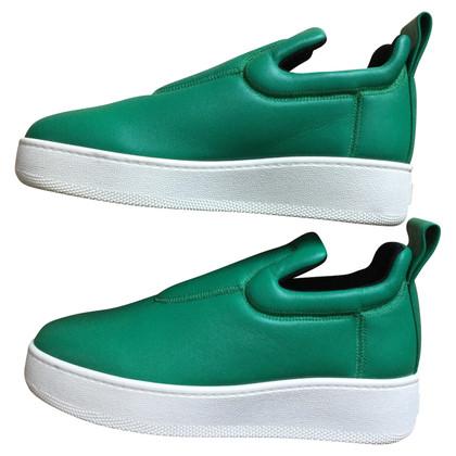 Céline nieuwe Sneaker