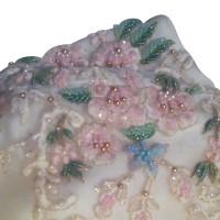 Dolce & Gabbana corsage