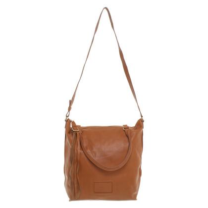 See by Chloé Handbag in brown