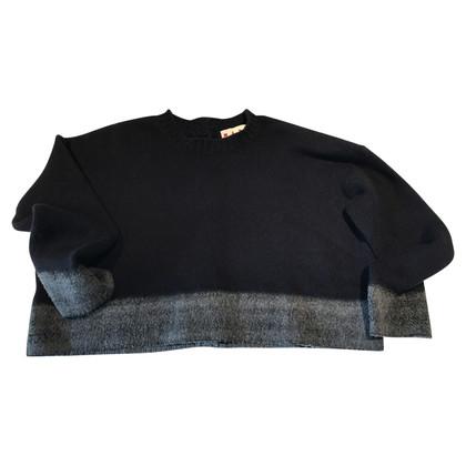 Marni pullover