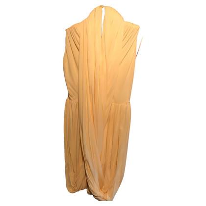 Céline abito