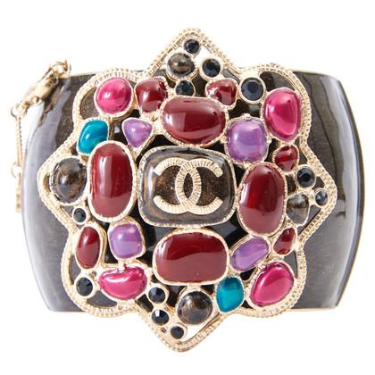 Chanel bangle
