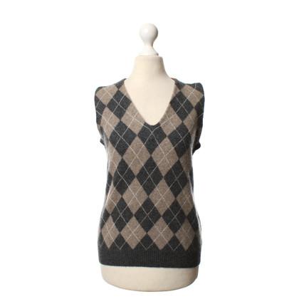 Windsor Maglie cashmere