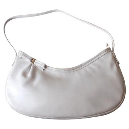 Salvatore Ferragamo purse