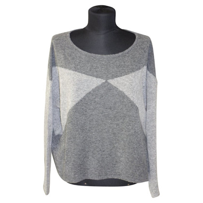 Luisa Cerano Oversized sweater