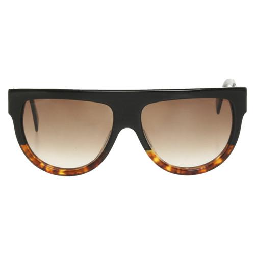 a0b56e53144f Céline Sunglasses - Second Hand Céline Sunglasses buy used for 209 ...