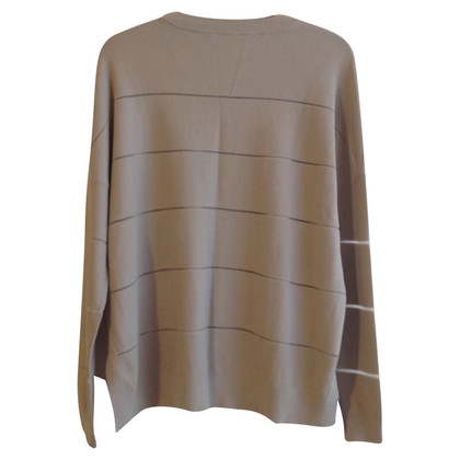 Karen Millen Sweater with stripes