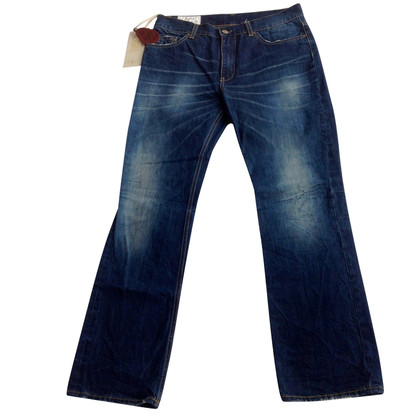 Dondup Jeans Model Heritage