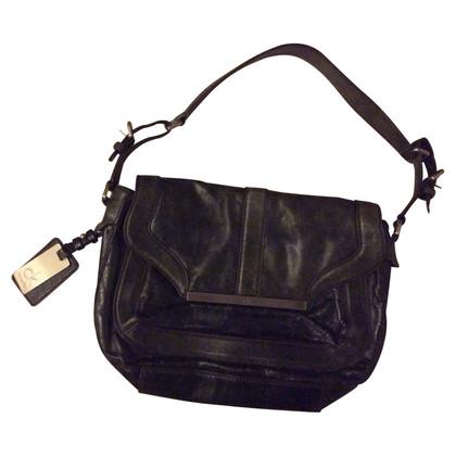Calvin Klein Handbag in dark green