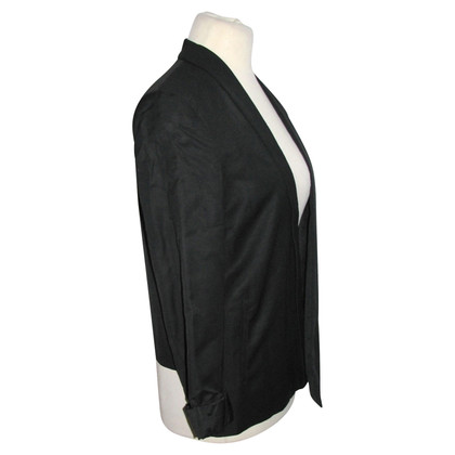Costume National blazer