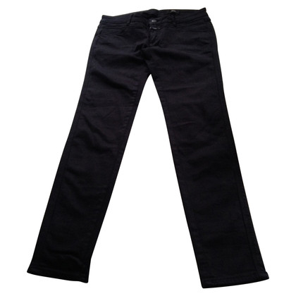 Closed Slim fit Jeans