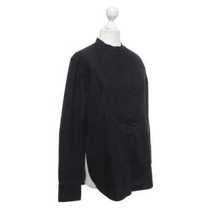 Isabel Marant Blouse in black