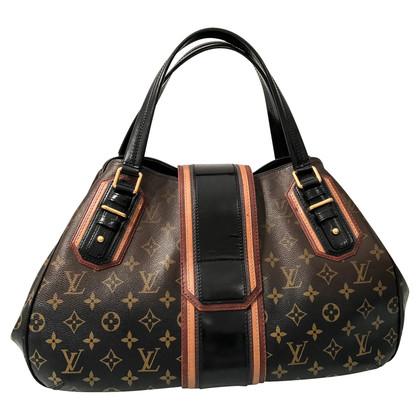 Louis Vuitton Handbag Special Edition
