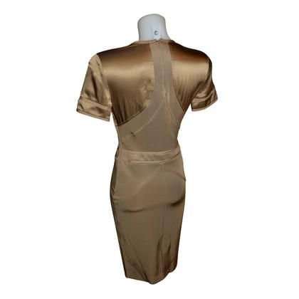 Givenchy abito tubino