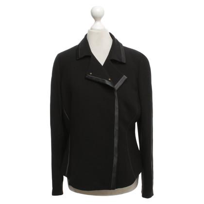 Max Mara Black blazer
