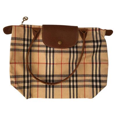6e468e47a7ff2 Longchamp Handtaschen Second Hand  Longchamp Handtaschen Online Shop ...