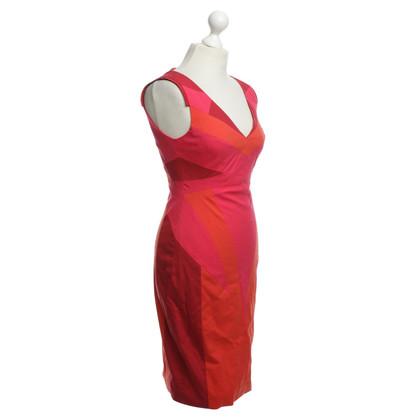 Karen Millen Kleid in Bunt