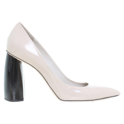 Marc Jacobs pumps nuda
