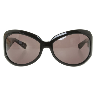 e2e8dee3de Oliver Peoples Second Hand  Oliver Peoples Online Store