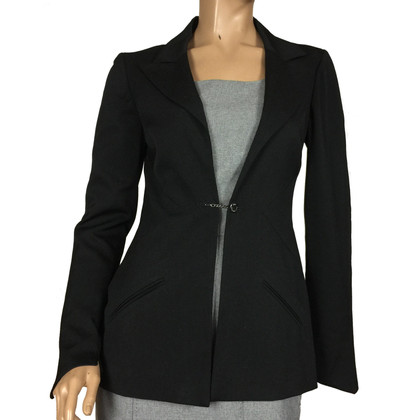 Karl Lagerfeld for H&M Blazer in lana