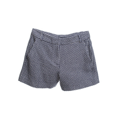 French Connection Shorts mit Muster